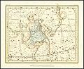 1822 - Alexander Jamieson - Ophiuchus and Serpent (and Scutum Sobieski).jpg