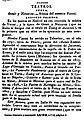 1828-Nicola-Vaccai-Ozmir-y-Netzarea-a.jpg