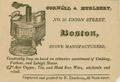 1835 Cornell Hurlbert UnionSt Boston.png