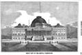 1835 US Capitol DC AmericanMagazine v1 Boston.png