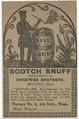 1840 Sweetser Boston.png