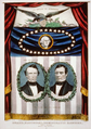 1852DemocraticPoster.png