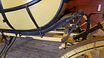 1852 Concord stagecoach--detail of suspension (19501573013).jpg