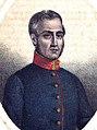 1853, Los mártires de la libertad española, vol II, Vicente Richart (cropped).jpg