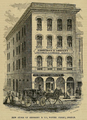 1855 Hennessy Winter Street Ballous Pictorial v8.png