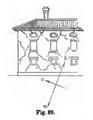 1857 Earthquake fig. 89.png