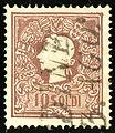 1859 10soldi Udine.jpg