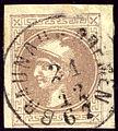 1867 AutricheJ Braunau in B.jpg