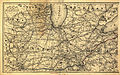 1869 Erie west.jpg