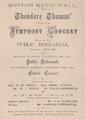 1874 Symphony Dec BostonMusicHall.png