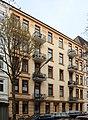 18805 Grundstraße 20.jpg
