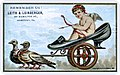 1881 - Leith & Leinberger - Trade Card - Allentown PA.jpg