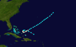 1887 Atlantic hurricane 17 track.png