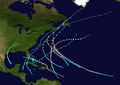 1891 Atlantic hurricane season summary map.png
