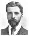 1892 Edward P Mason Boston.png