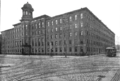 1895 Chickering factory TremontSt Boston.png