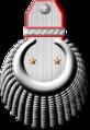 1896kimf-e05.png