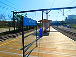18th Street Station (21950320229).jpg