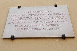 19-06-14 Targa Roberto Bartolozzi Lucca.jpg