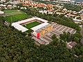19-08-17-Stadion-an-der-alten-Foersterei-DJI 0286.jpg