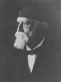 1900 Seth Morton Vose gallerist Smithsonian.png