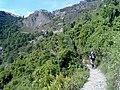 19018 Vernazza, Province of La Spezia, Italy - panoramio (36).jpg