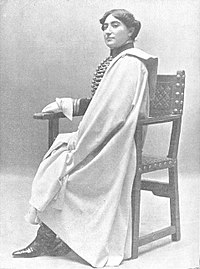 1904-10-27, Nuevo Mundo, Lucrecia Arana, Franzen (cropped).jpg