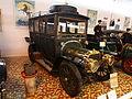 1904 Leon Bollee 20cv at the Musée Automobile de Vendée pic3.JPG