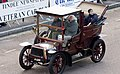 1904 Panhard et Levassor 8 hp (2997591950).jpg