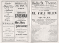 1905 HollisStTheatre Boston Oct9.png