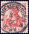 1906 10Pfg Diemeringen Mi86I.jpg