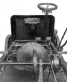 1906 Lambert touring car friction drive.png