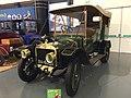 1907 Austin 25-30 (32041596103).jpg