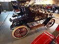 1907 Ford R pic1.JPG