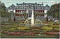 19081222 frankfurt gesellschaftshaus palmengarten.jpg