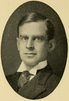 1908 Horace Hardy Massachusetts House of Representatives.png