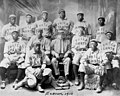 1909 Philadelphia Giants.jpg