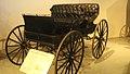 1910s McLaughlin Democrat carriage.jpg