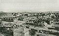 1913. Торговые ряды в Юзовке.jpg