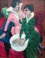 1913 Kirchner Zwei Frauen mit Waschbecken anagoria.JPG