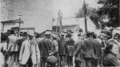 1914-06-29 - Josip Vancas speaks at anti-Serb gathering.png