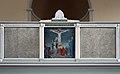 1914 - 1919 Roll of Service, Holy Trinity, Wavertree.jpg