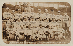 1915 Boston Red Sox with Rookie Babe Ruth.jpg