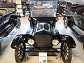 1916 Ford T Open Tourer pic1.JPG