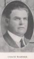"""1916 Pitt football coach Glenn """"Pop"""" Warner.png"""