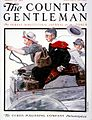 1917-08-23-Cousin-Reginald-Goes-to-the-Country-Norman-Rockwell.jpg