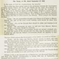 1920 Treaty of Seeb.png