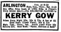 1921 Arlington theatre BostonGlobe 31March.png