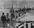 1923 Korean National Sports Festival - Football - Opening Ceremony.png