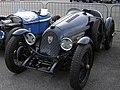 1927 BNC 527.jpg